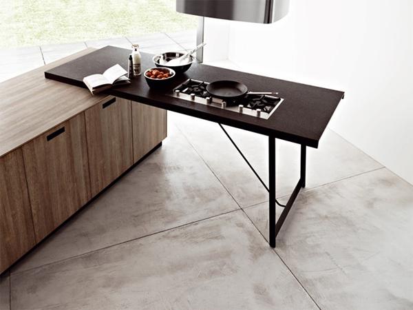 gallery collection kora kitchen design cesar arredamenti kitchens modern kitchen cupboards small kitchens furniture