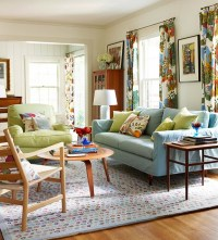 chic-and-colorful-living-room-ideas-for-spring