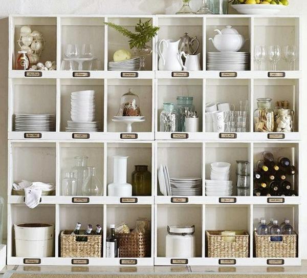 small kitchen ideas storage solutions home design tags small kitchen appliance storage ideas small kitchen cupboard