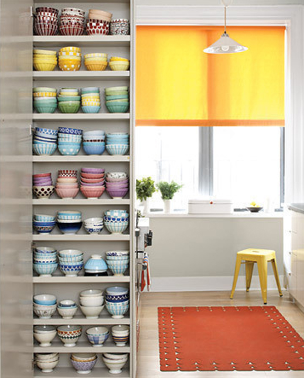 interior design small space laundry room trend home design decor smart storage solutions small kitchen design