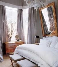 top-15-romantic-bedroom-design-for-wedding
