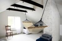 attic-bedrooms-with-scandinavian-style