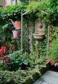 small-patio-garden-design