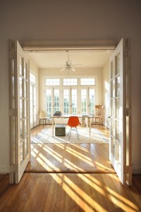 sunroom-ideas-with-office-furniture