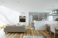 white-japanese-living-room-interior-design