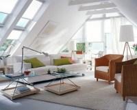 attic-living-room-designs