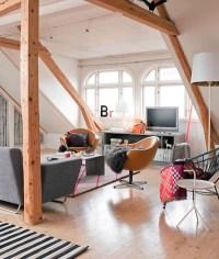 attic-living-room-ideas