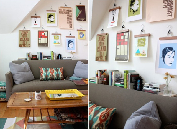 25 Awesome Wall Art Decor Home Design And Interior