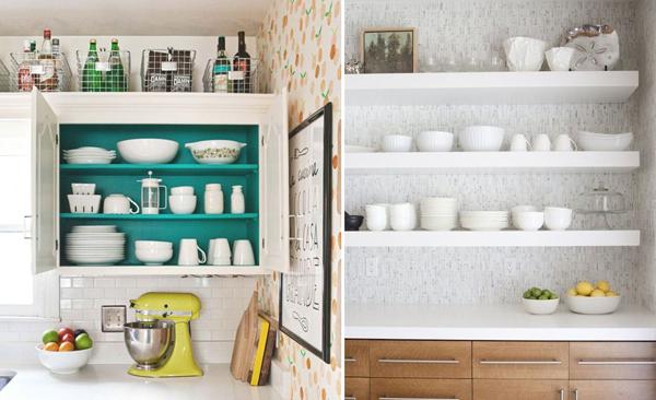 10 Diy Kitchens Organization | Home Design And Interior