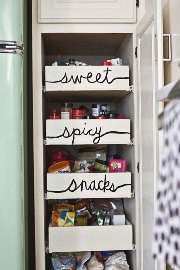 diy kitchens organization home design interior laundry room storage ideas bathroom laundry room ideas