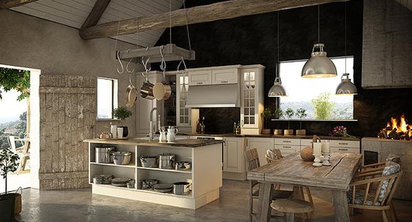 scandinavian kitchens norema home design interior rustic kitchen design ideas remodel pictures houzz