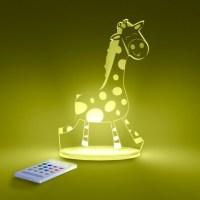 giraffe-led-kids-lamps