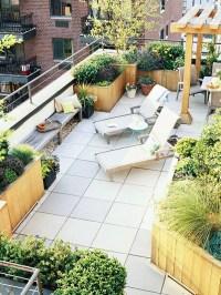 modern-balcony-gardens