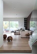 Minimalist Interior Design Eclectic