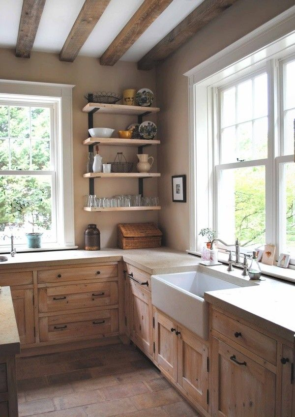 gallery country kitchen design ideas create country kitchen design ideas kitchen design ideas