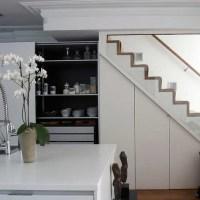 kitchen-storage-understairs