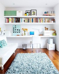 modern-kids-wall-shelves