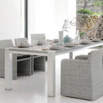 Outdoor Dining Furniture Sets