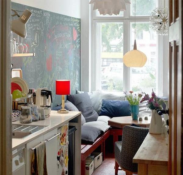 gallery creative kitchen ideas small areas kitchens modern kitchen cupboards small kitchens furniture