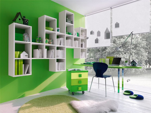 green home office design green homes designs epic home designs