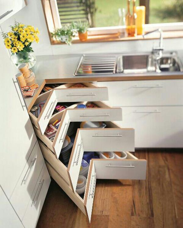 smart kitchen organization saving ideas home design modern small kitchen designs smart ideas small kitchen designs