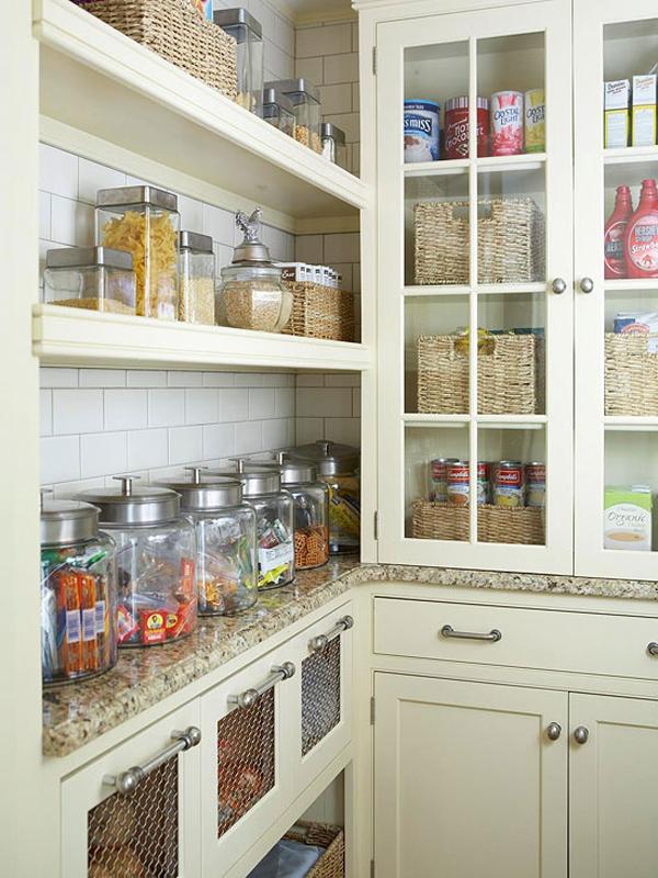 smart kitchen organization saving ideas home design interior home interiors simple effective kitchen drawer organizer