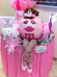 20 Pretty Pink Halloween Decoration Ideas | Home Design ...
