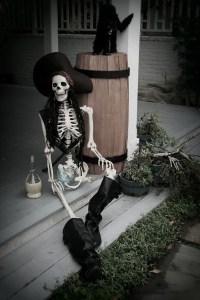 pirates-skull-halloween-decorations