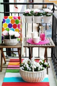 summer-balcony-garden-ideas