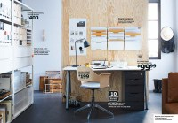 IKEA-home-office-2015