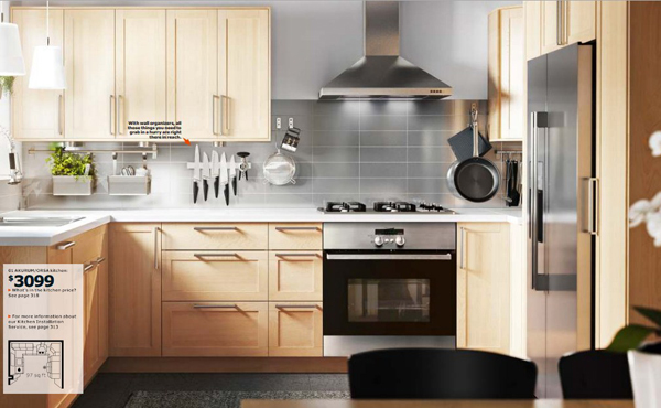 gallery latest collection ikea catalog modern kitchen furniture design home design ideas pictures remodel