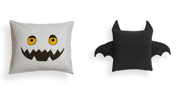 Hm Halloween Collection For Kids Home Design And Interior