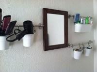 ikea-fintorp-bathroom