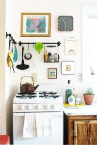 ikea-fintorp-kitchen-organizer