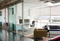 google-youtube-office-with-lounge-areas
