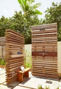 diy-wood-panel-showers