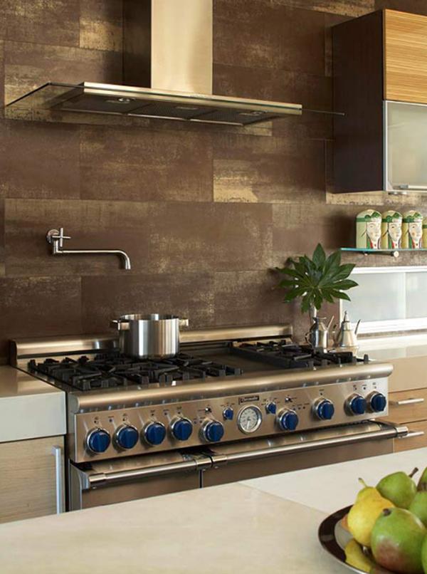 modern simple kitchen backsplash home design interior italian kitchen backsplash design idea mediterranean kitchen