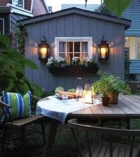 romantic-cozy-patio-design