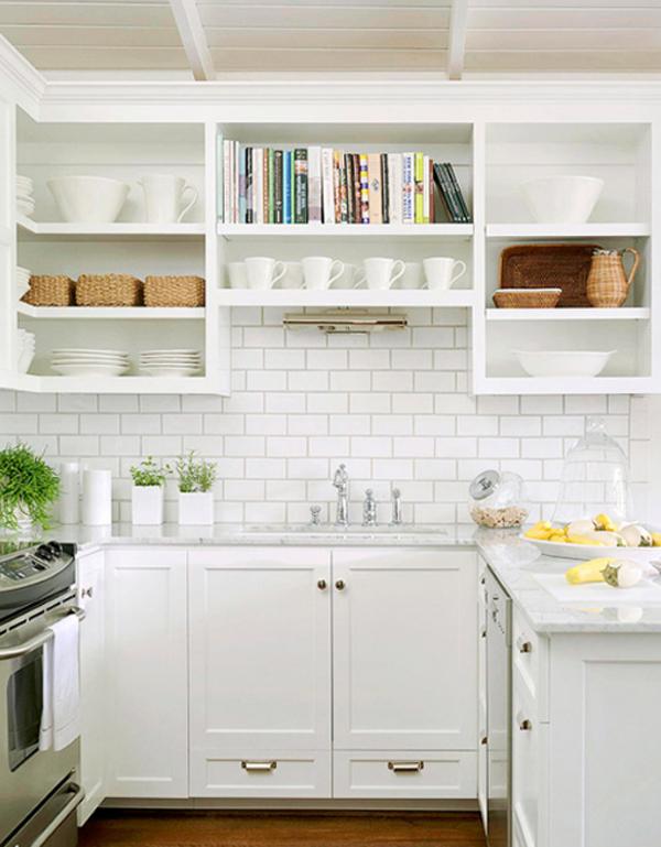 modern simple kitchen backsplash home design interior simple backsplash idea diy kitchen backsplash kitchen design size