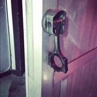 man-cave-piston-door-handle