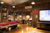 country-garage-man-cave-ideas