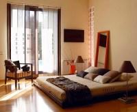 zen-bedroom-decorating-ideas