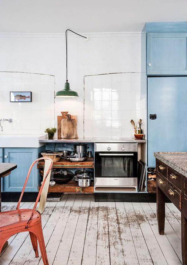 office industrial design
