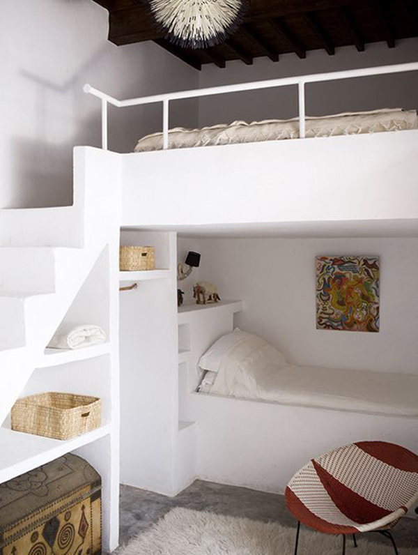 Ikea Postele 20 Ikea Stuva Loft Beds For Your Kids Rooms | Home Design