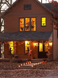 scary-ghost-halloween-window-silhouette-decoration