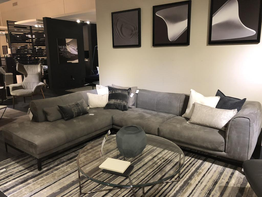 Natuzzi Sofa Reviews Are They Worth It Home Of Cozy