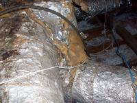 HVAC Ducts  Are they Adequately Insulated? | Homeownerbob ...