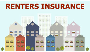 What are some different insurance groups?