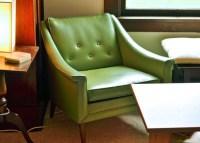 Feel the Nostalgic With Retro Living Room | Home Interiors