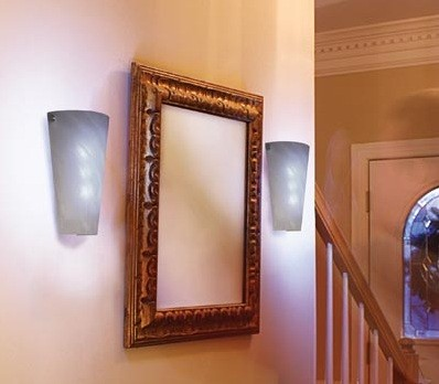 Wall Sconces for living room - modern wall sconce lighting Home - wall sconces for living room